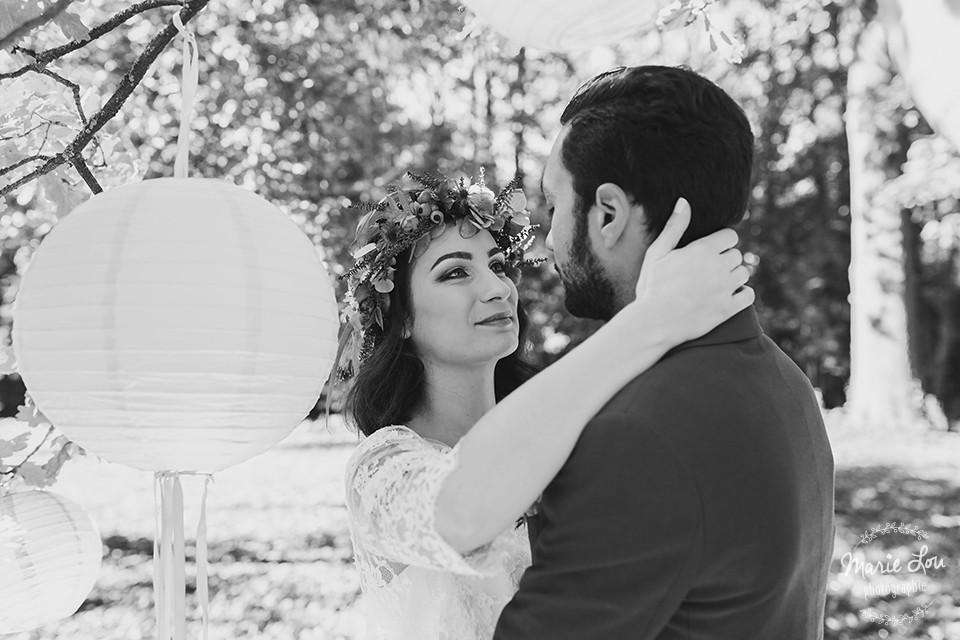 photos-mariage-couples_blog_jeanneetjeremy031