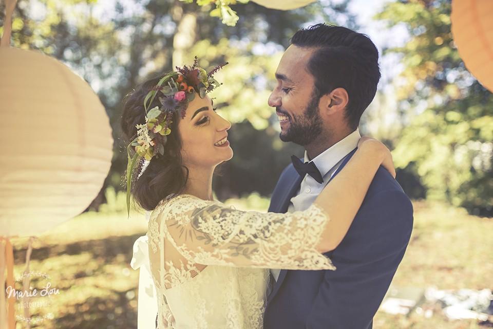 photos-mariage-couples_blog_jeanneetjeremy032