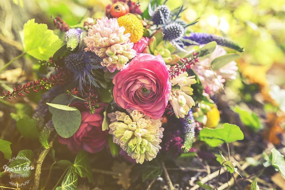 photos-mariage-couples_blog_jeanneetjeremy034
