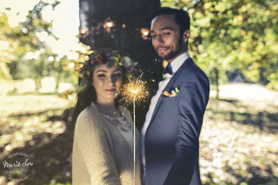 photos-mariage-couples_blog_jeanneetjeremy035