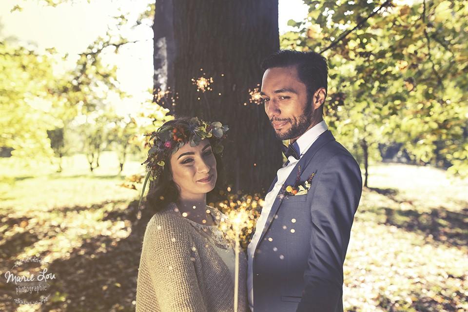 photos-mariage-couples_blog_jeanneetjeremy036