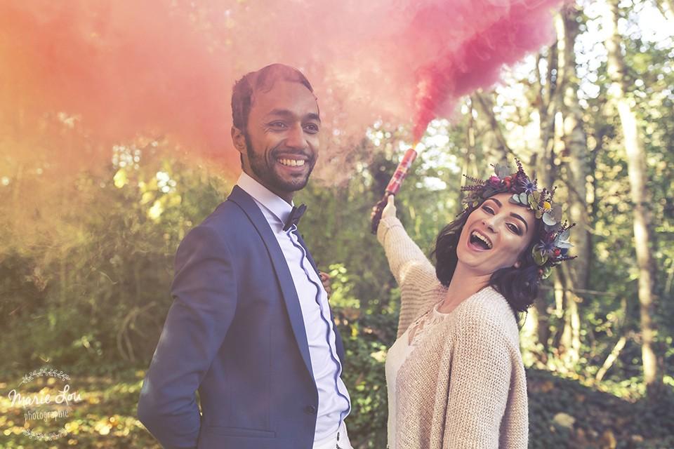 photos-mariage-couples_blog_jeanneetjeremy037