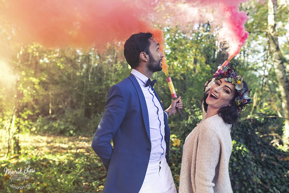 photos-mariage-couples_blog_jeanneetjeremy038