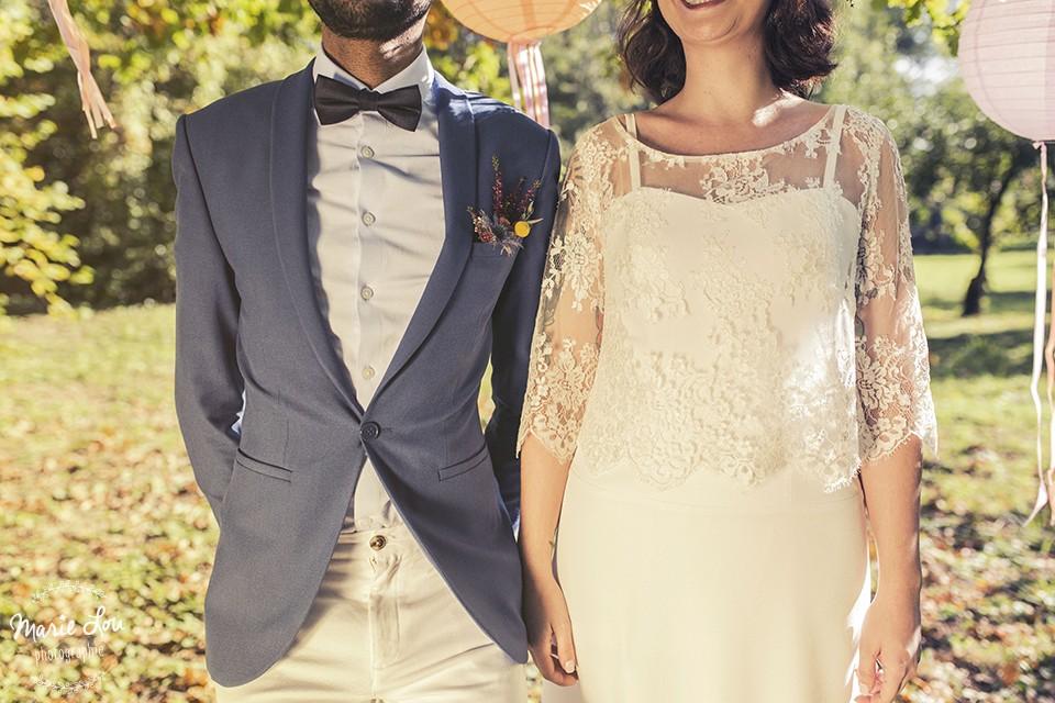 photos-mariage-couples_blog_jeanneetjeremy039