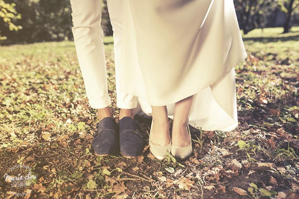 photos-mariage-couples_blog_jeanneetjeremy040