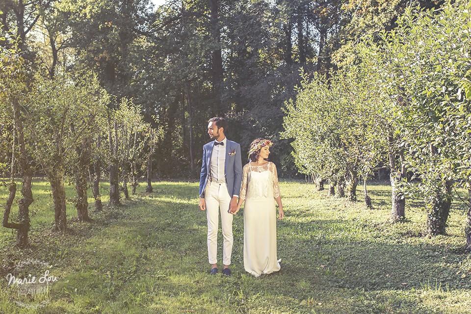 photos-mariage-couples_blog_jeanneetjeremy041