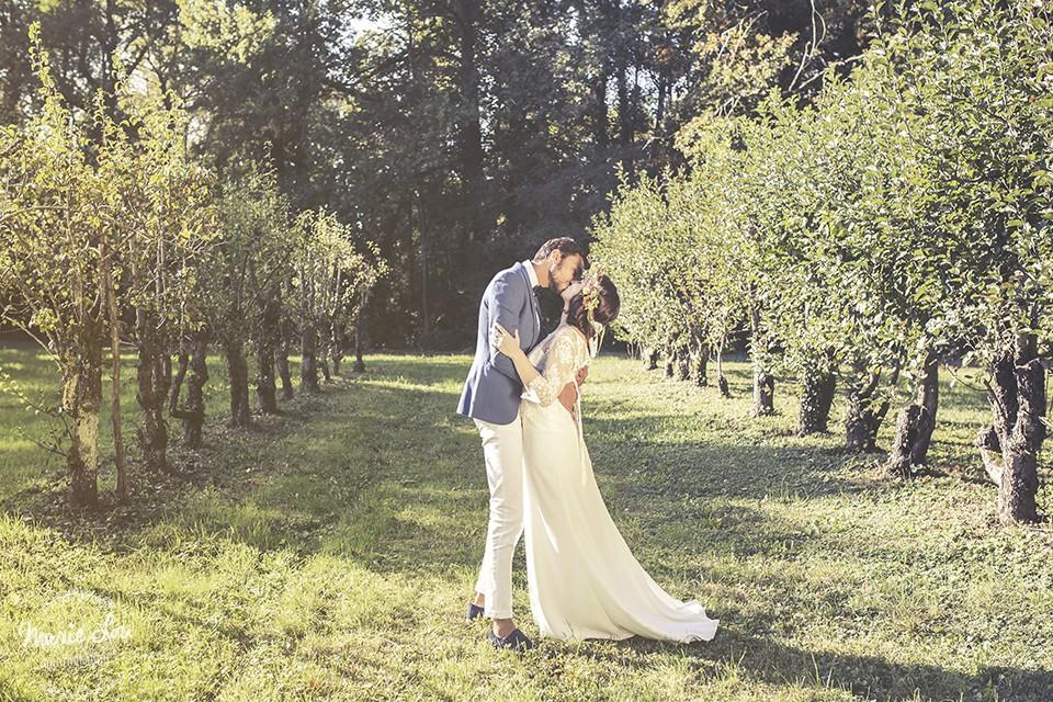 photos-mariage-couples_blog_jeanneetjeremy042