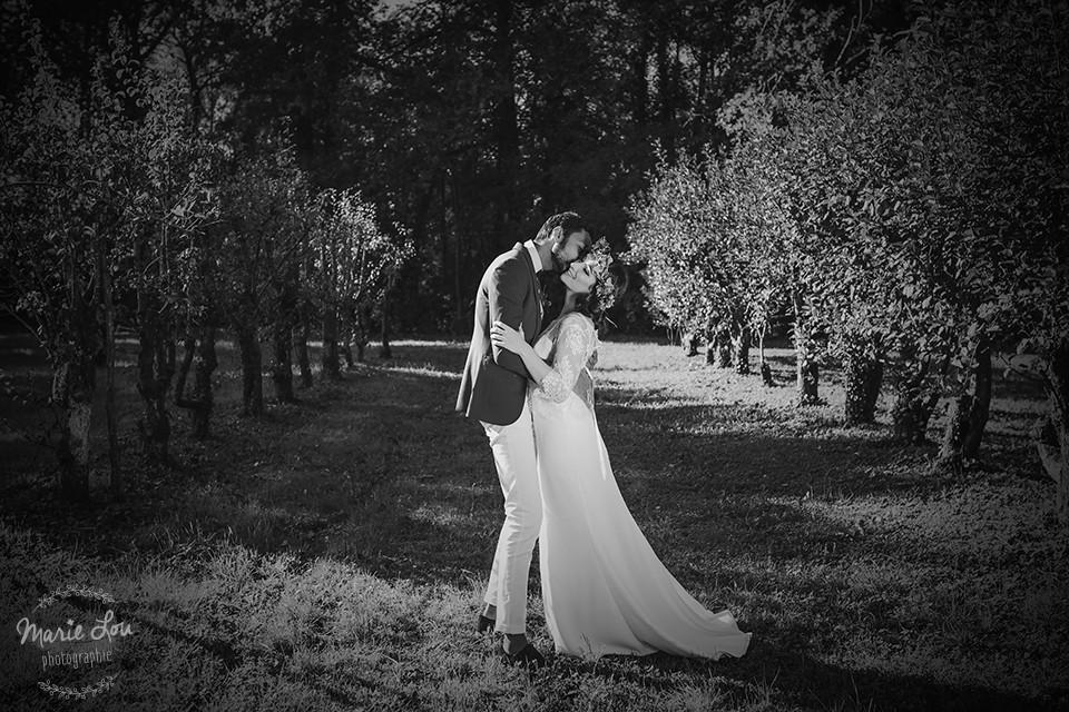 photos-mariage-couples_blog_jeanneetjeremy043