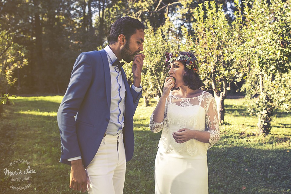 photos-mariage-couples_blog_jeanneetjeremy044