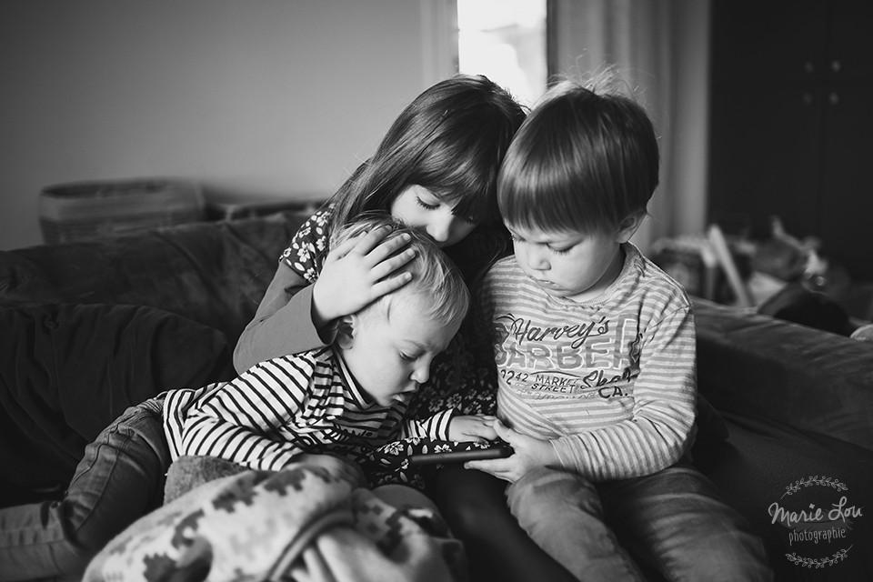 photographe-famille-troyes_mesamours_holidays004