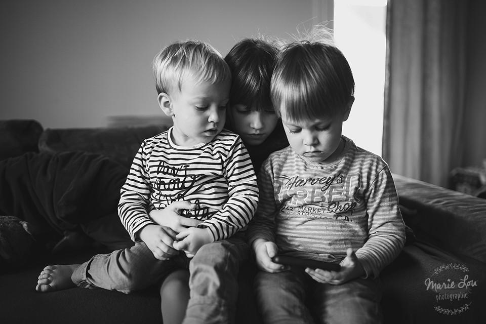 photographe-famille-troyes_mesamours_holidays005