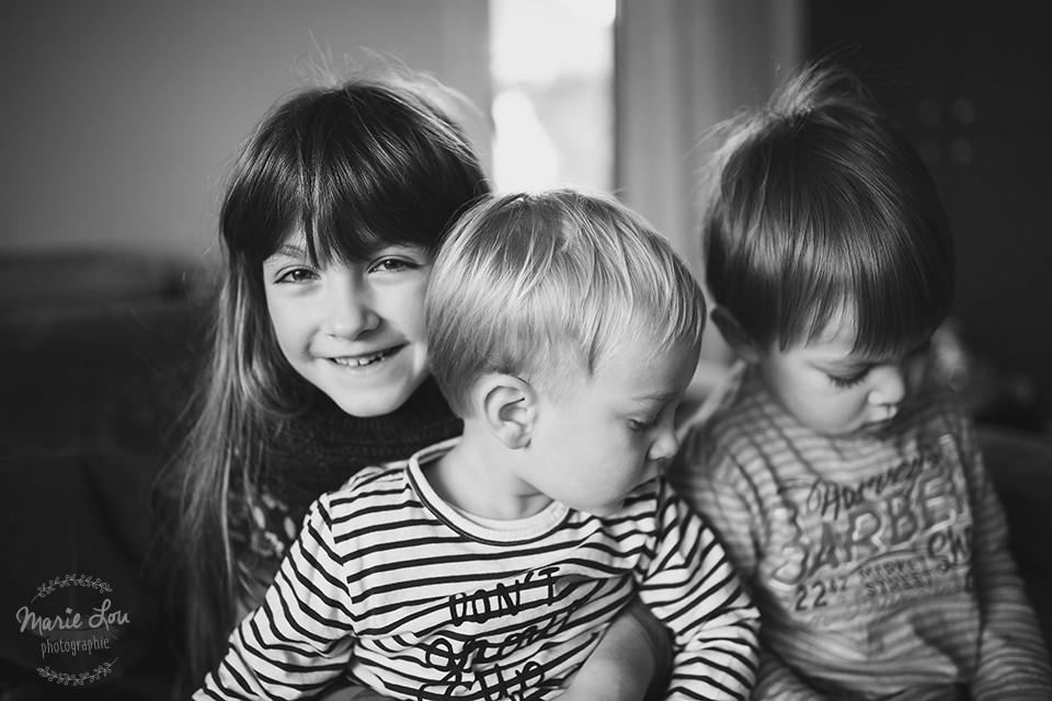 photographe-famille-troyes_mesamours_holidays007