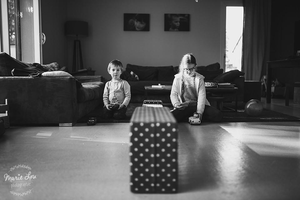 photographe-famille-troyes_mesamours_holidays010