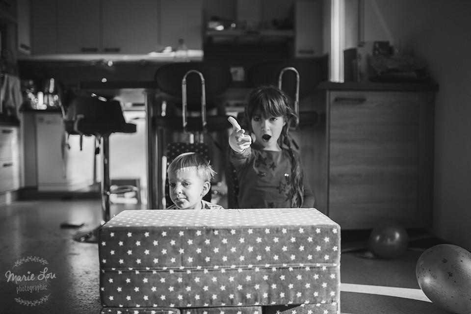 photographe-famille-troyes_mesamours_holidays011