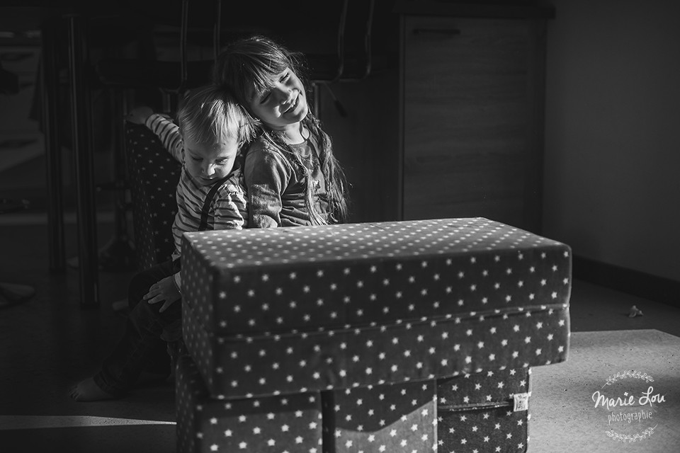 photographe-famille-troyes_mesamours_holidays012