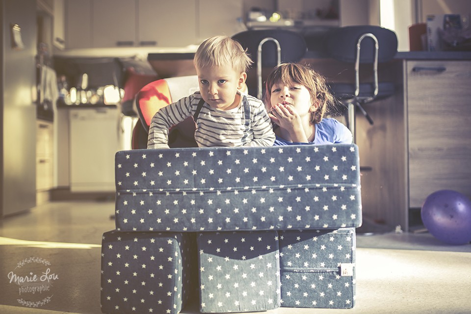 photographe-famille-troyes_mesamours_holidays014