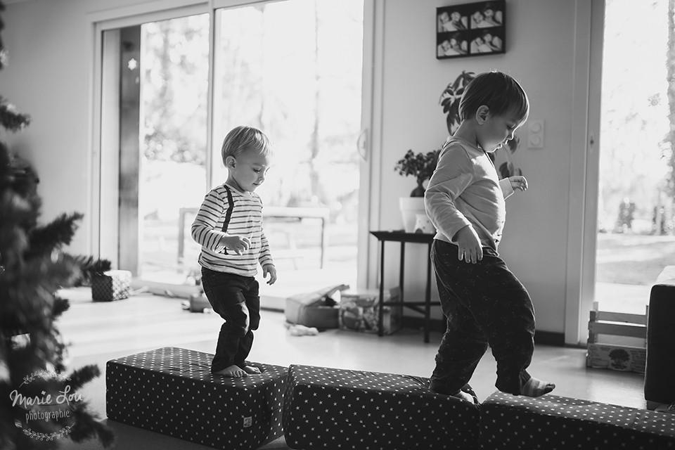 photographe-famille-troyes_mesamours_holidays020