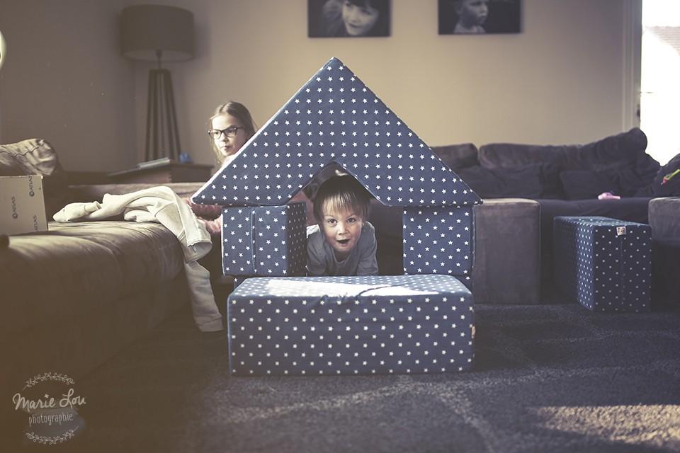 photographe-famille-troyes_mesamours_holidays024