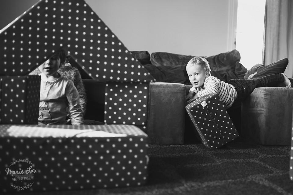 photographe-famille-troyes_mesamours_holidays025