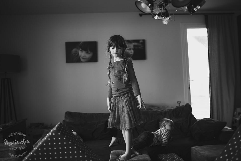 photographe-famille-troyes_mesamours_holidays029