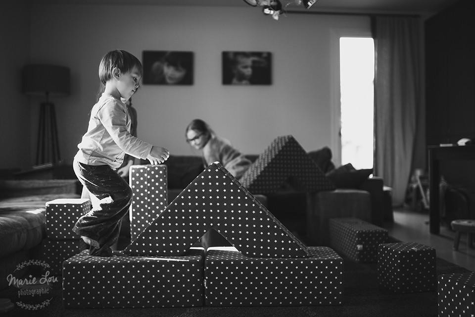 photographe-famille-troyes_mesamours_holidays030