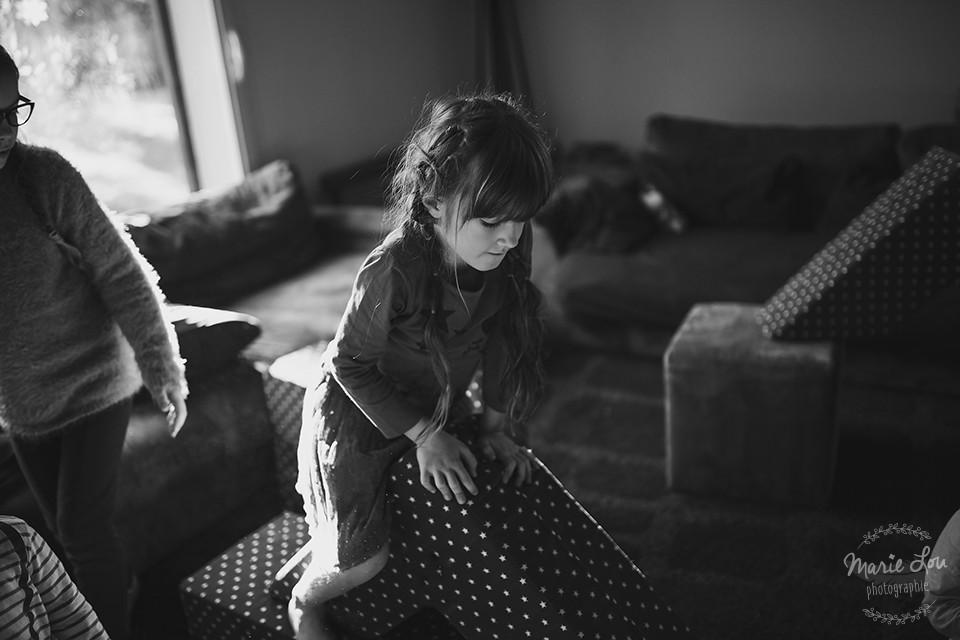 photographe-famille-troyes_mesamours_holidays032