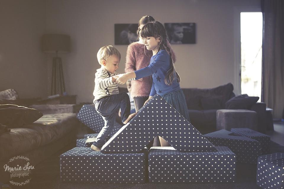 photographe-famille-troyes_mesamours_holidays034