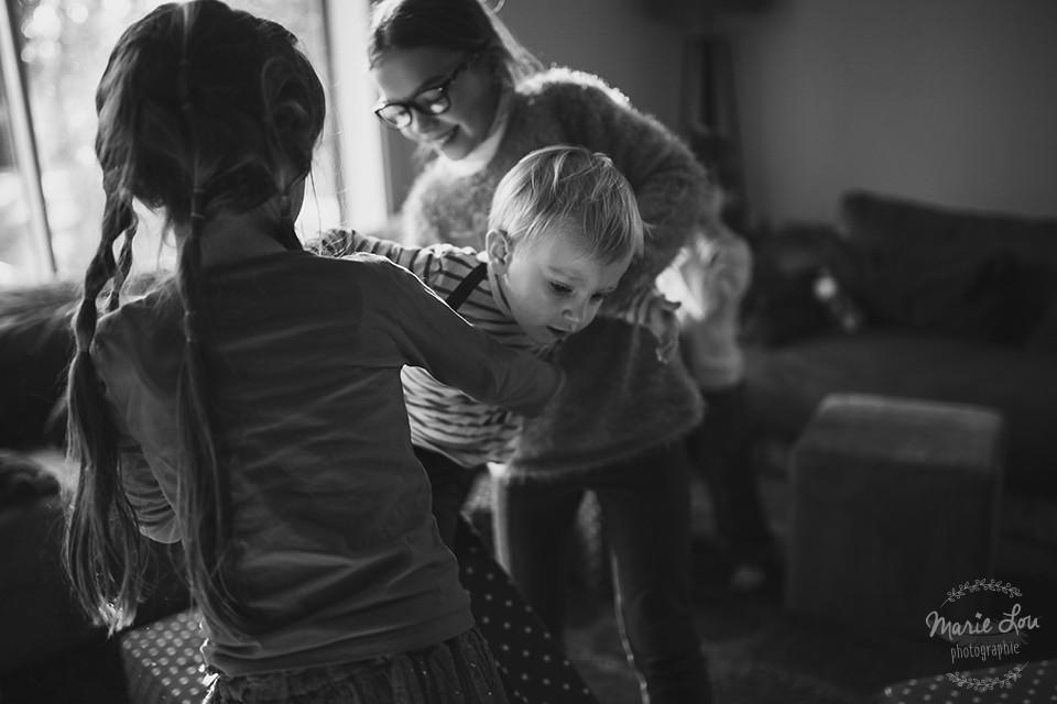 photographe-famille-troyes_mesamours_holidays035