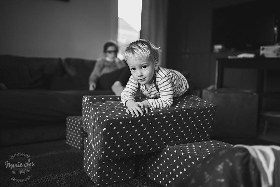 photographe-famille-troyes_mesamours_holidays037