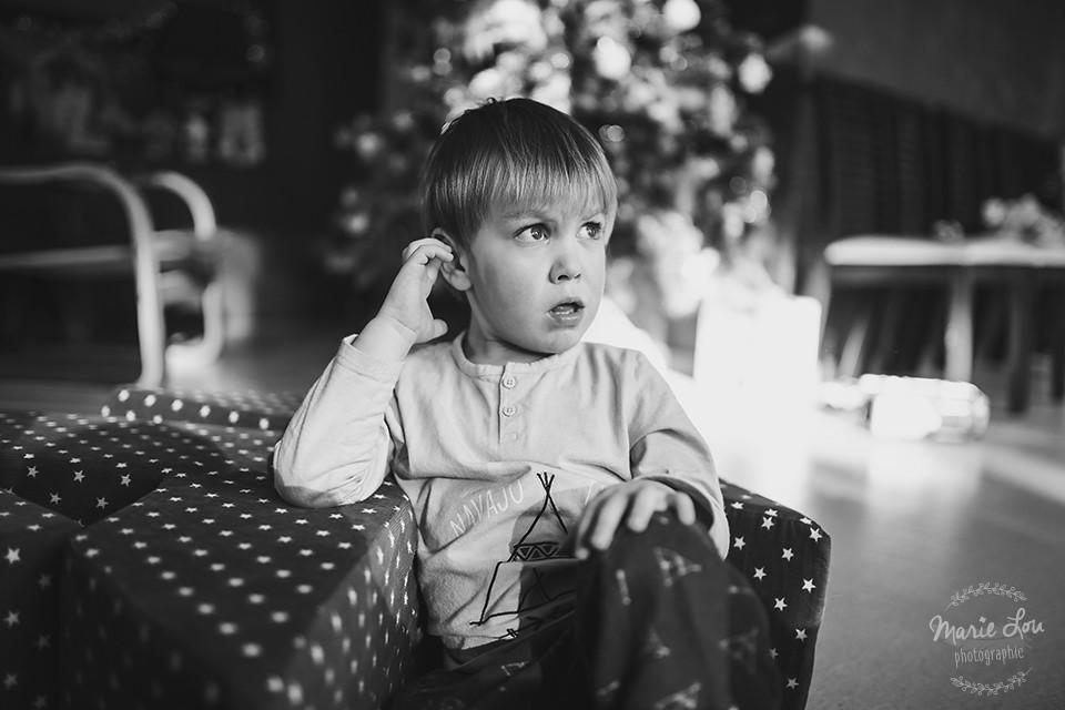 photographe-famille-troyes_mesamours_holidays038
