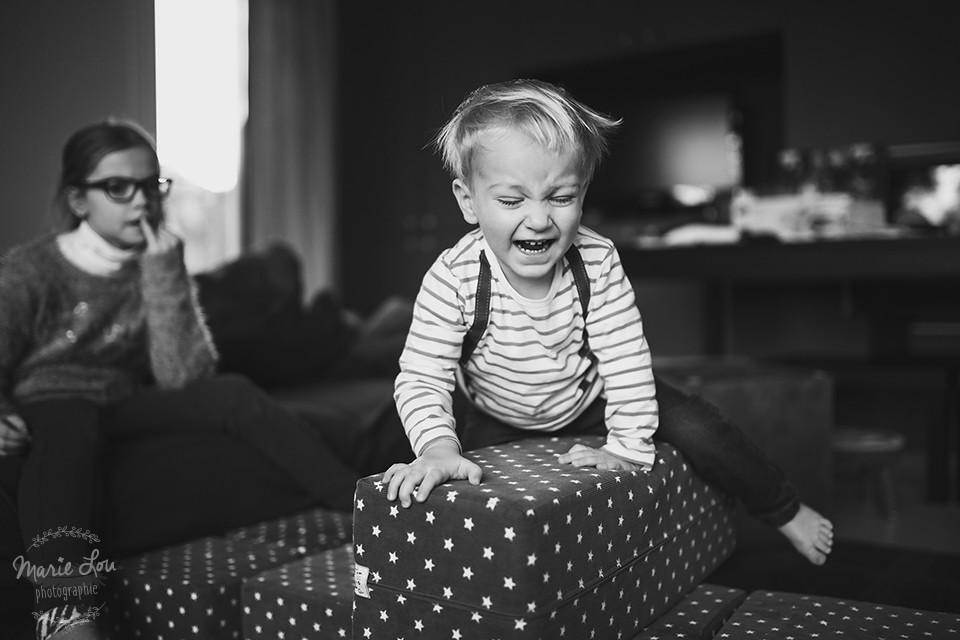 photographe-famille-troyes_mesamours_holidays039