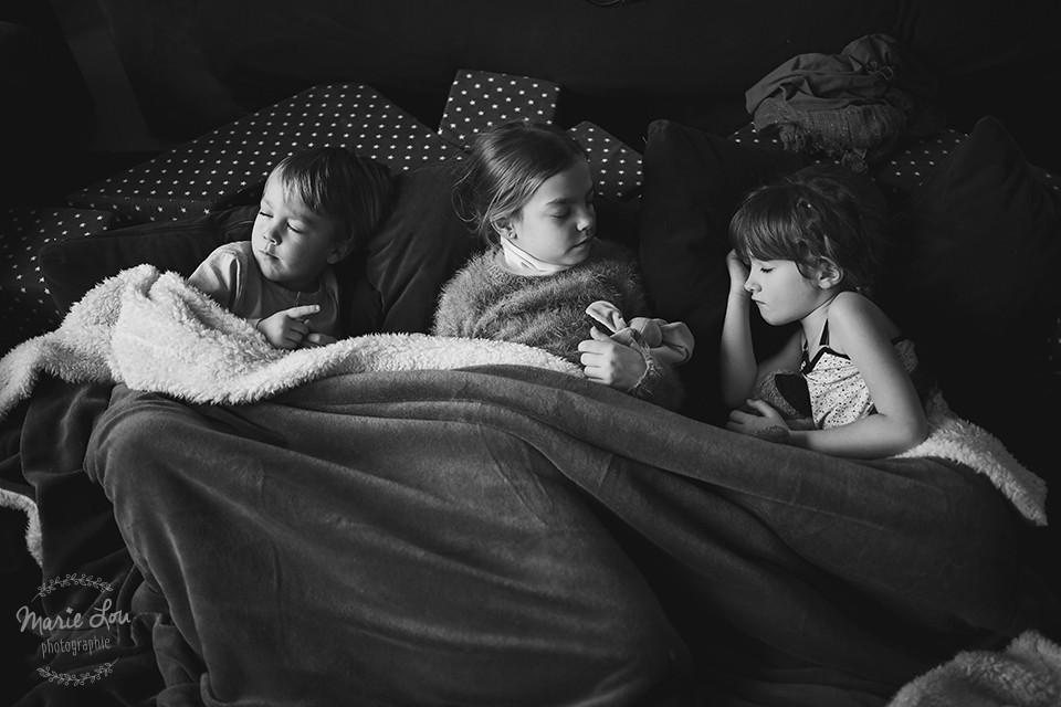 photographe-famille-troyes_mesamours_holidays045