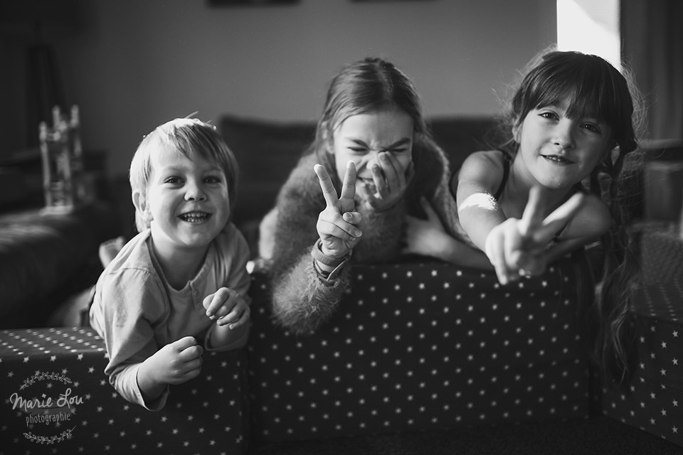 photographe-famille-troyes_mesamours_holidays050