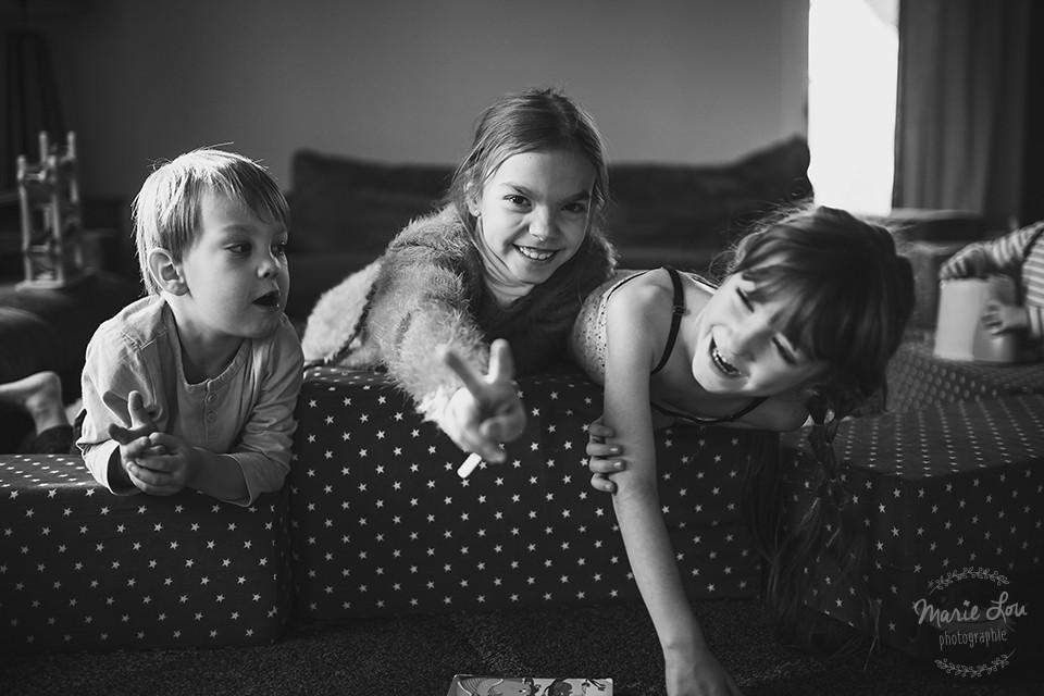 photographe-famille-troyes_mesamours_holidays051
