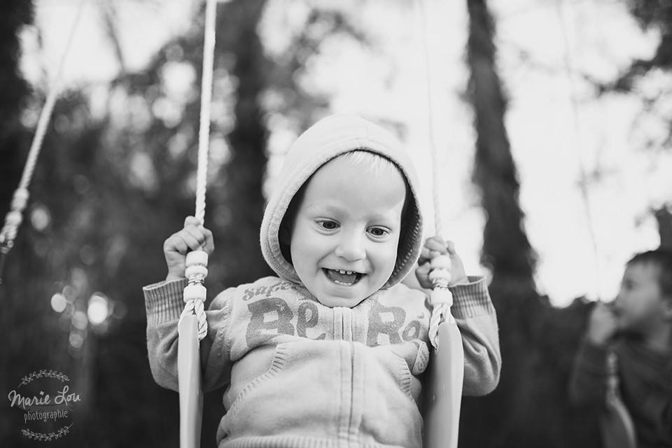 photos-famille-troyes_portrait-enfants-freres003
