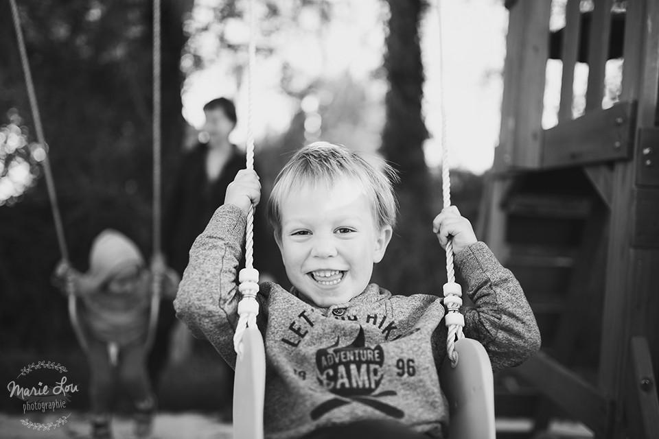 photos-famille-troyes_portrait-enfants-freres004