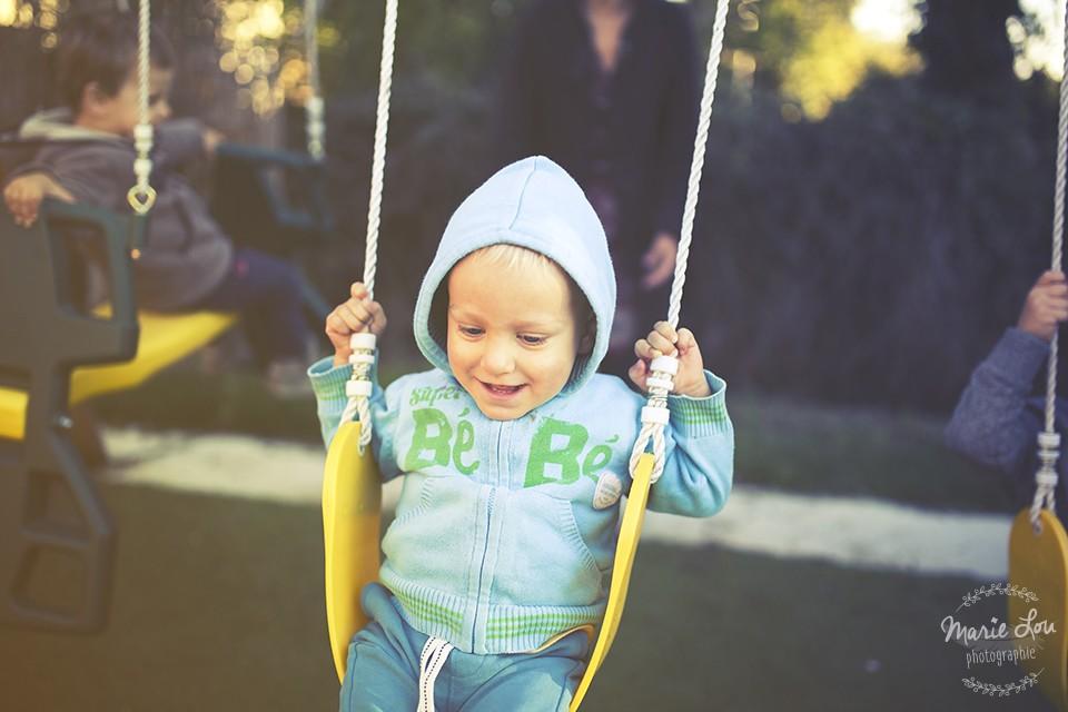 photos-famille-troyes_portrait-enfants-freres005