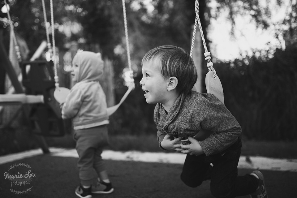 photos-famille-troyes_portrait-enfants-freres007