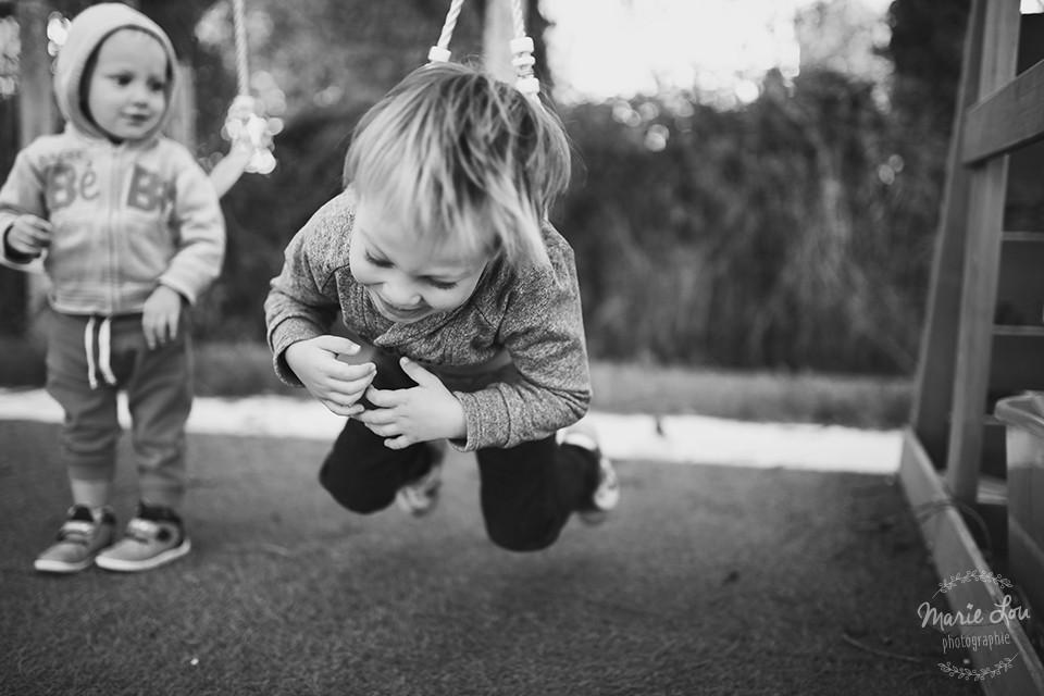 photos-famille-troyes_portrait-enfants-freres008