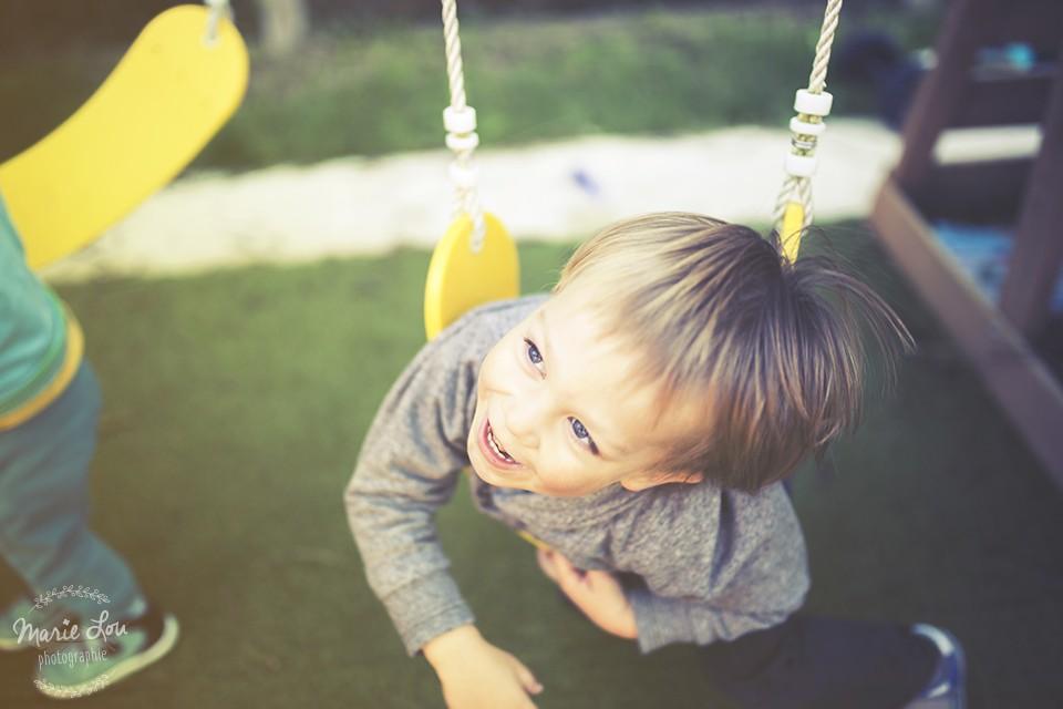 photos-famille-troyes_portrait-enfants-freres009