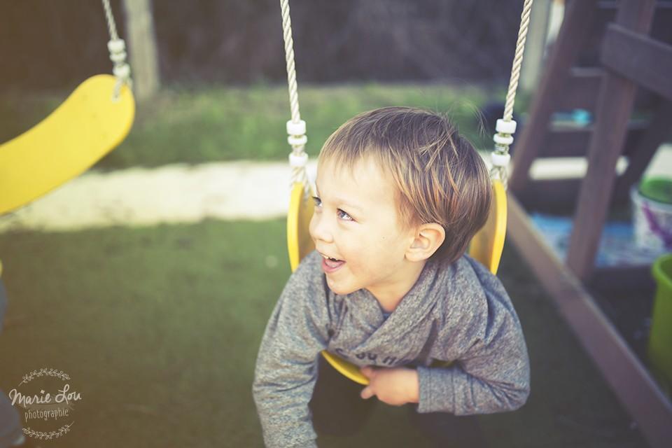 photos-famille-troyes_portrait-enfants-freres010