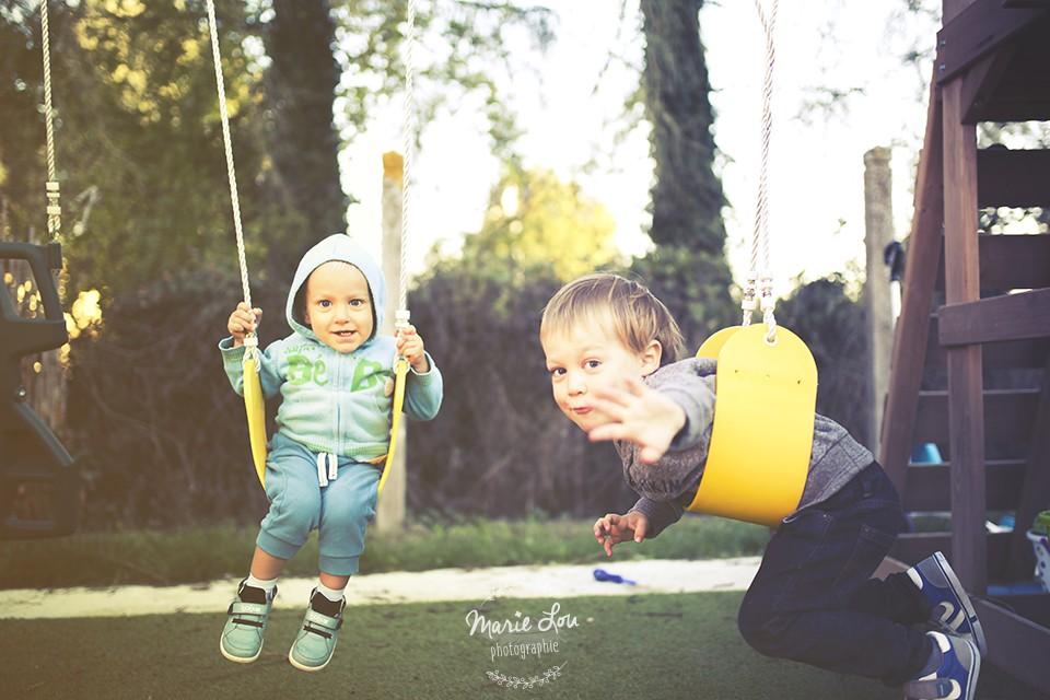 photos-famille-troyes_portrait-enfants-freres011