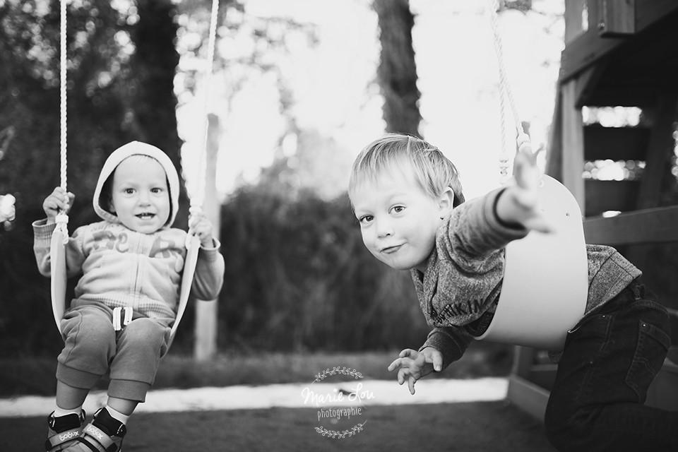 photos-famille-troyes_portrait-enfants-freres012