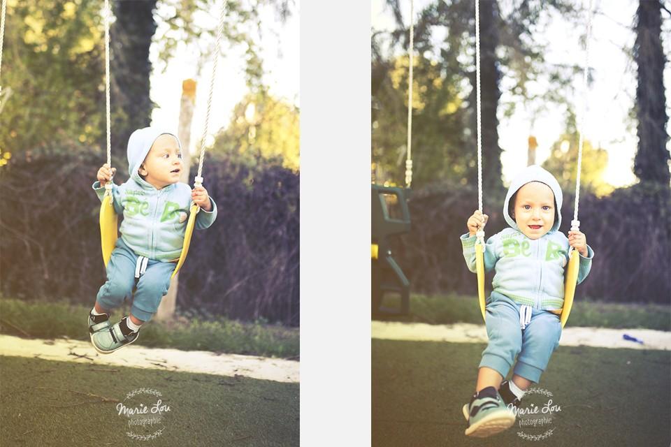 photos-famille-troyes_portrait-enfants-freres013