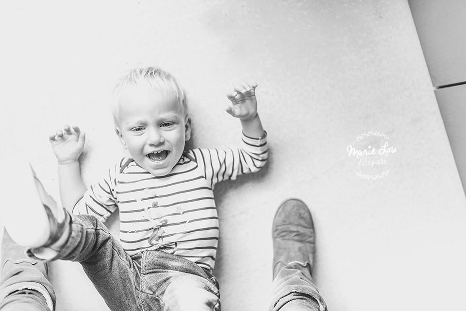 photos-famille-troyes_portrait-enfants-freres014
