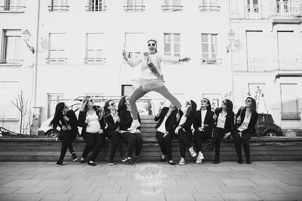 evjf_aurelie-photographe-mariage-troyes_042