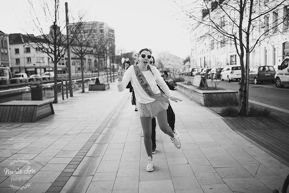 evjf_aurelie-photographe-mariage-troyes_050
