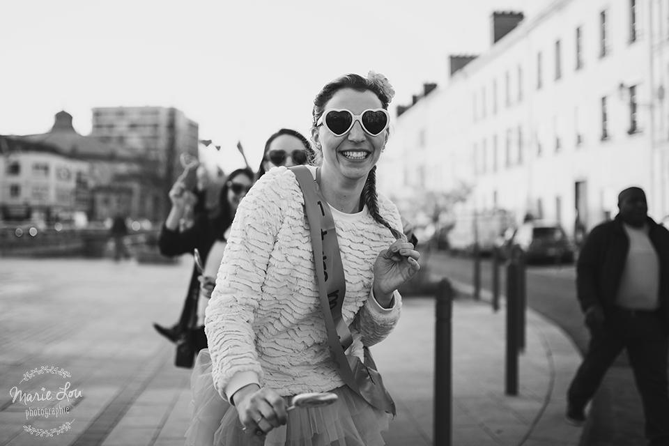 evjf_aurelie-photographe-mariage-troyes_056