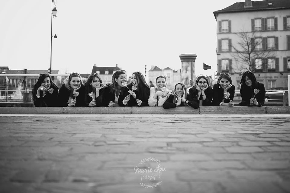 evjf_aurelie-photographe-mariage-troyes_069