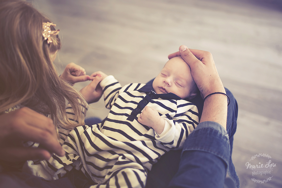 romeo-reportage-famille-naissance-photographe-troyes_003